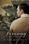 Faraway - Piper Whitney
