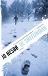 De sneeuwman - Jo Nesbo