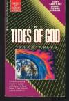 The Tides of God - Ted Reynolds