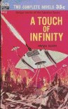 A Touch of Infinity - Harlan Ellison