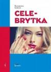 Celebrytka - Katarzyna Lewcun