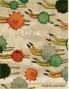 Eat Hell - Joseph Mattson