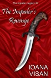 The Impaler's Revenge - Ioana Visan