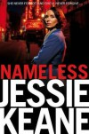 Nameless - Jessie Keane