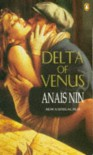 Delta of Venus - Anais Nin
