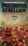 Inglorious rebellion: The Jacobite risings of 1708, 1715 and, 1719 - Unknown Author 251