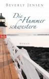 Die Hummerschwestern -