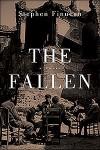 The Fallen - Stephen Finucan