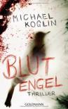 Blutengel - Michael Koglin