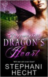 Dragon's Heart - Stephani Hecht