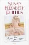 Lo que hice por amor (What I Did for Love) - Susan Elizabeth Phillips
