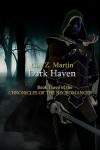 Dark Haven - Gail Z. Martin