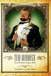 Ted DiBiase - Ted Dibiase, Tom Caiazzo