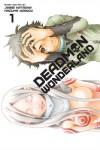 Deadman Wonderland, Vol. 1 - Jinsei Kataoka, Kazuma Kondou