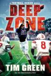 Deep Zone - Tim Green
