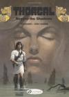 Beyond the Shadows: The Fall of Brek Zarith - Grzegorz Rosiński, Jean Van Hamme