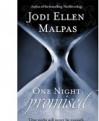 Untitled - Jodi Ellen Malpas