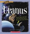 Uranus - Elaine Landau