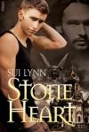Stone Heart - Sui Lynn