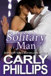 Solitary Man - Carly Phillips