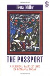 The Passport - Herta Muller