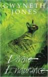 Divine Endurance (GollanczF.) - Gwyneth Jones