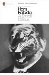 Small Circus - Hans Fallada