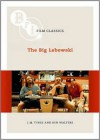 The Big Lebowski - J.M. Tyree, Ben Walters
