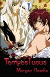 Tempestuous - Morgan Hawke
