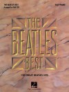 Beatles Best for Easy Piano (Easy Piano (Hal Leonard)) - The Beatles, Dan Fox
