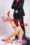 Temporary Fiancee - Judy Rogers