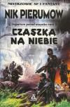 Imperium ponad wszystko II: Czaszka na niebie - Nick Perumov, Ewa Skórska