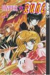 Hyper Rune, Vol. 01 - Tamayo Akiyama