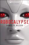 Robocalypse: Roman -