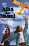 Alan and Naomi - Myron Levoy