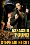 Assassin Found - Stephani Hecht