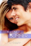 That One Summer - C.J. Duggan