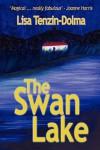The Swan Lake - Lisa Tenzin-Dolma