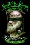 Kostka Śmierci - Kenneth Boegh Andersen