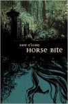 Horse Bite - Dave O'Leary