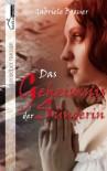 Das Geheimnis der Sünderin (German Edition) - Gabriele Breuer