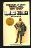 Howard Hughes - John C. Keats