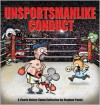 Unsportsmanlike Conduct - Stephan Pastis