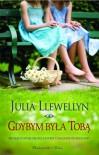 Gdybym była Tobą - Julia Llewellyn