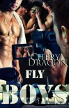 Fly Boys - Cheryl Dragon