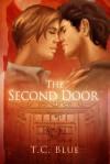 The Second Door - T.C. Blue