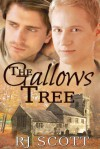 The Gallows Tree - Rj Scott