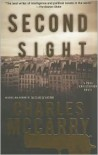 Second Sight - Charles McCarry