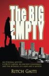 The Big Empty - Ritch Gaiti