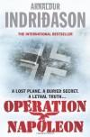 Operation Napoleon -